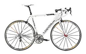 A1009264_img_bike.jpg