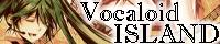 bnr_vocaloid_island.png