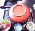 JIVA贅沢丼・1