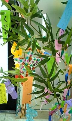 tanabata3.jpg