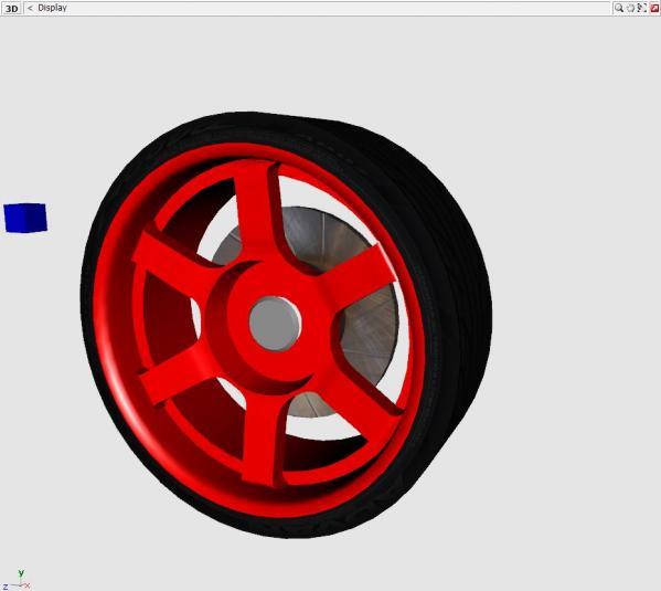 EasyCapture1_20100816153807.jpg