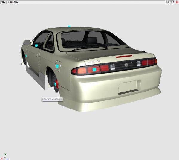 EasyCapture2_20100816104501.jpg