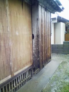 20101028125100.jpg