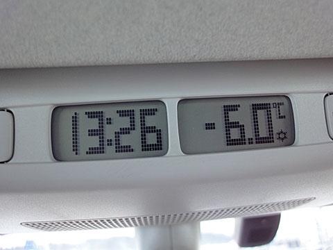 11DSC03536.jpg
