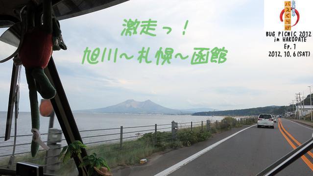 1_IMG_2219.jpg