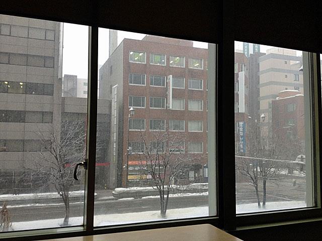 20120331_snow.jpg