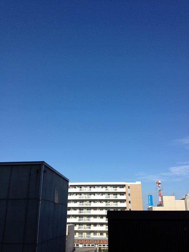 20120831_buil写真