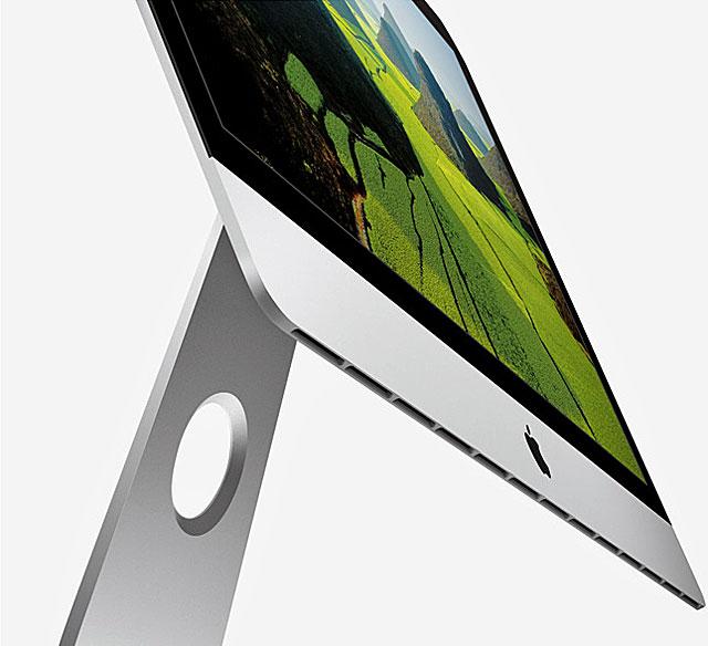 NEW_iMac_1.jpg