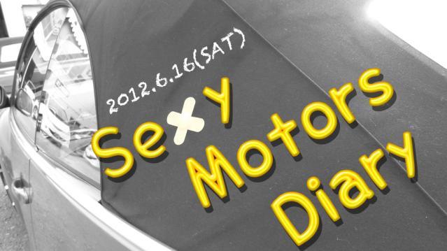 Tittle_SexyMotors_diary.jpg