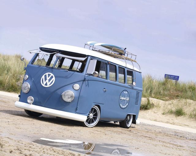 VW-Split-Screen-Camper1.jpg