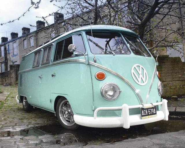 VW_BUS_ACK-579A.jpg
