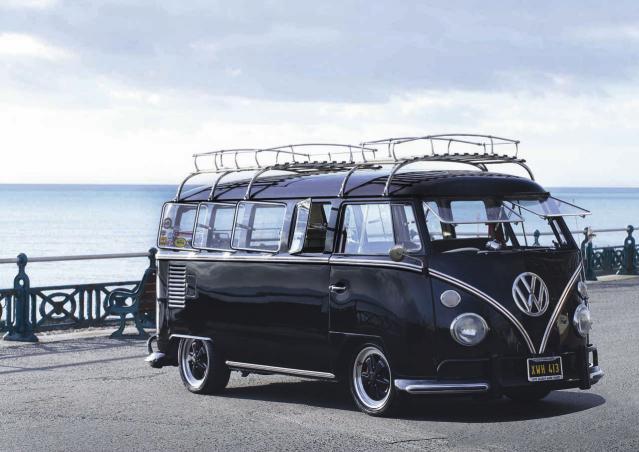VW_BUS_Black_23W.jpg