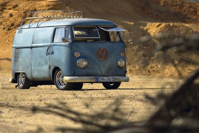 VW_BUS_CHA_su1.jpg