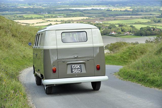 VW_BUS_GSK560.jpg