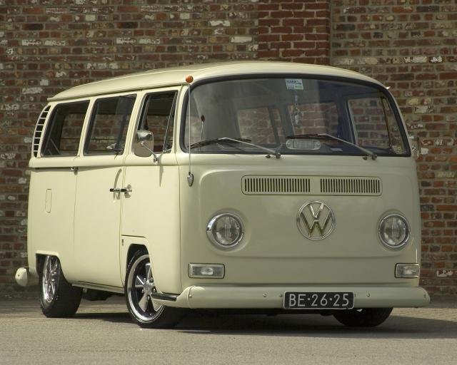 VW_BUS_LATE_BE-26-25.jpg
