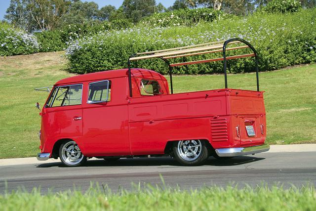 VW_BUS_W-Pickup_Red.jpg