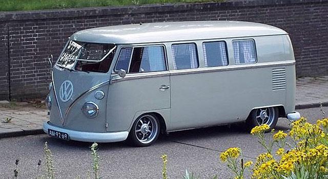 VW_BUS_sprintstar1.jpg