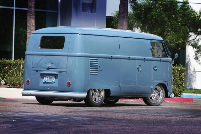 VW_Panel_VAN_FB-81-10.jpg