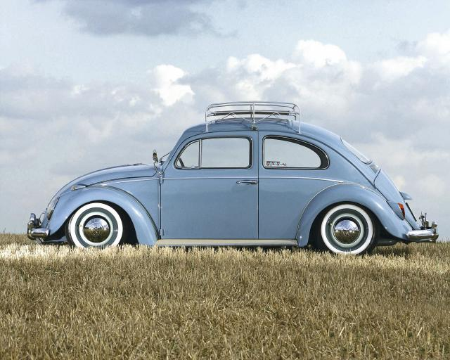 VW_blue_beetle.jpg