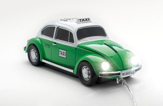 beetle-taxi1.jpg