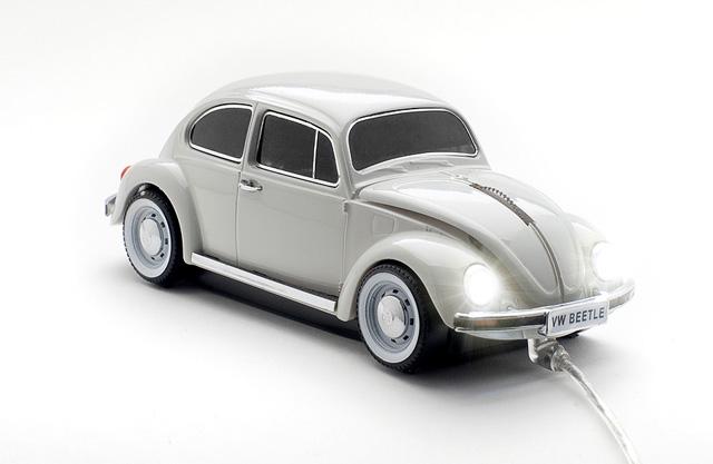 beetle-white1.jpg