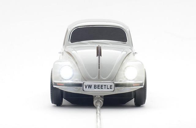 beetle-white2.jpg