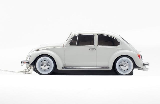 beetle-white4.jpg