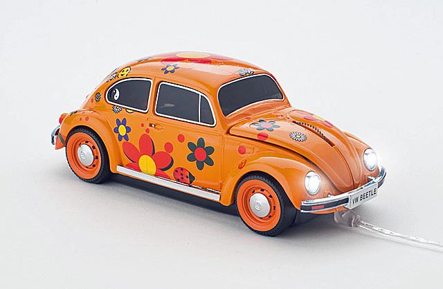 beetle_orange1.jpg