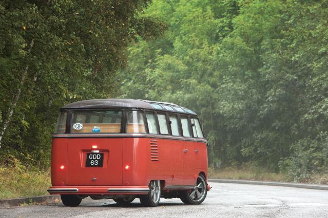 bus_23w1.jpg