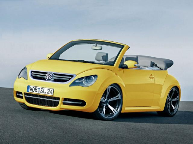 new-beetle-cab-2012.jpg