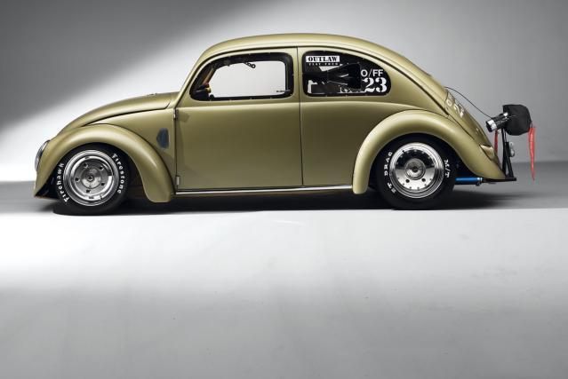 vw-beetle-outlaw1.jpg