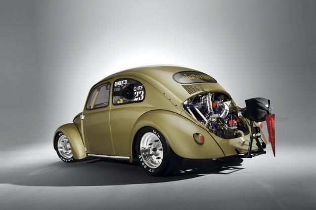 vw-beetle-outlaw2.jpg