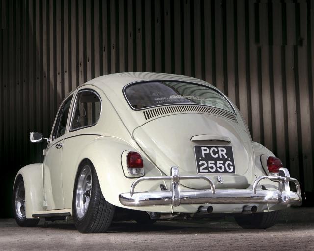 vw-beetle_i.jpg