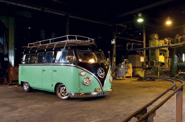 vw-bus_04.jpg
