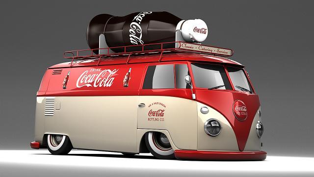 vw-type-2-coca-cola-van.jpg