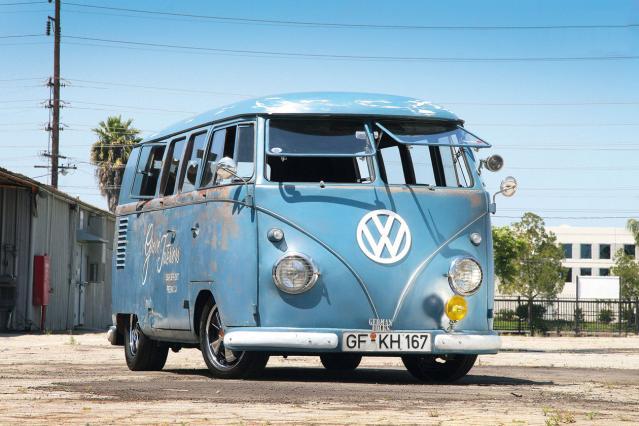 vw_bus_blue.jpg