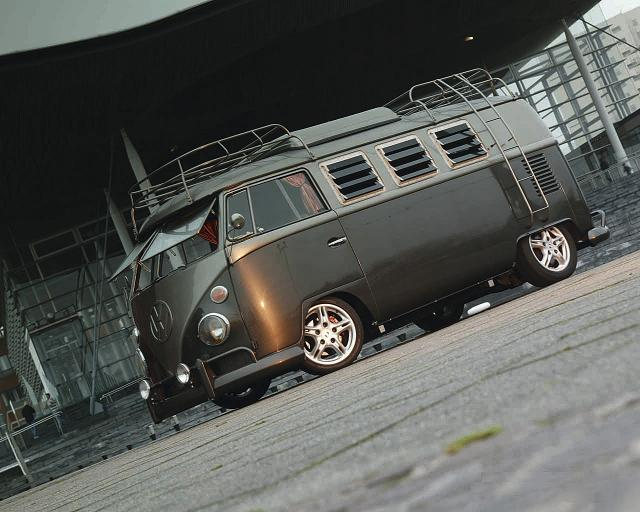 vw_bus_split_camper.jpg