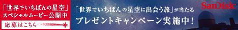 image1_20130201102814.jpg