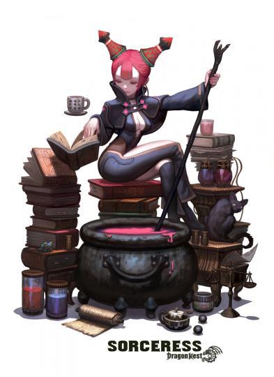 DN_2D Illust_Character_So