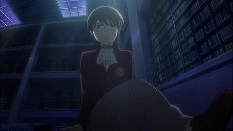 [Zero-Raws] Kami Nomi zo Shiru Sekai - 11 (TX 1280x720 x264 AAC).mp4_000636469