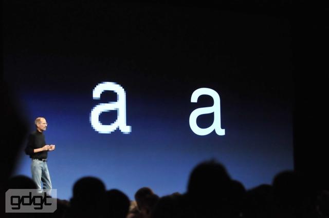 apple-wwdc10_472.jpg