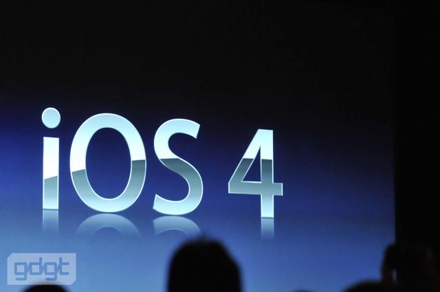 apple-wwdc10_612.jpg