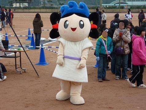 壱岐マラソン2011 003