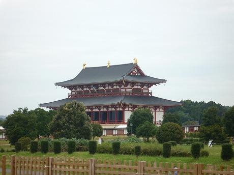 daigokudenn2