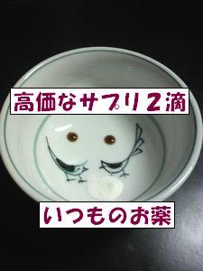 20100609-4.jpg