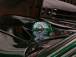 SM260px-68_GTO_Tach.jpg