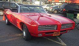 SM260px-Pontiac_GTO_Convertible_(Orange_Julep).jpg