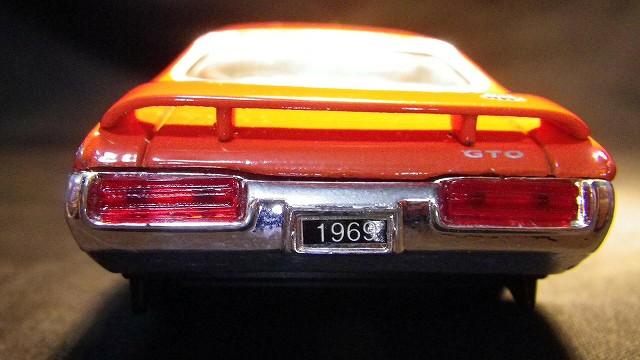 SMimgp2565.jpg