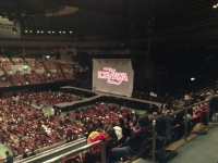 YAZAWAコンサート