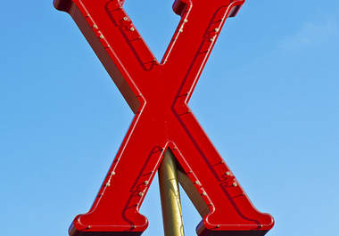 Xvideo.jpg